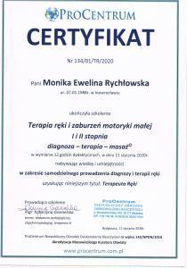 certyfikaty-pani-moniki-1